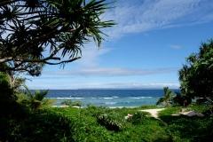 Království Tonga - Kingdom of Tonga-59