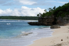 Království Tonga - Kingdom of Tonga-61