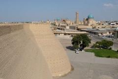 Uzbekistán, Buchara - Uzbekistan, Bukhara