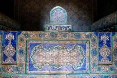Uzbekistán, Chiva - Uzbekistan, Khiva-12