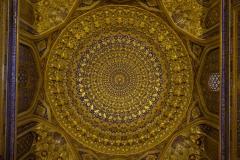 Uzbekistán, Samarkand - Uzbekistan, Samarkand-6