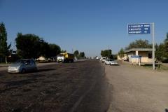 Uzbekistán - Uzbekistan-3
