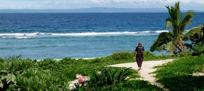 Království Tonga – fotografie / Kingdom of Tonga – gallery
